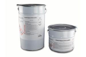 Ceramic-Polymer STP-2