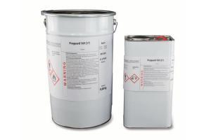 Ceramic Polymer NK C5-1