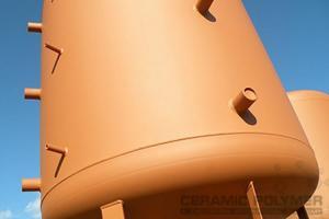 Новое покрытие Ceramic-Polymer KTW1